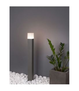 Stāvlampa STICK H80 IP54 71371101