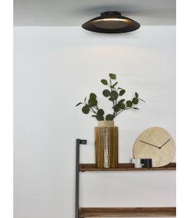 Griestu lampa FOSKAL LED Ø34,5 Brass 79177/12/01