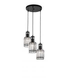 Piekarama lampa CARTER 3 9001701