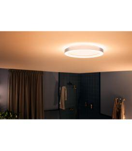 40W LED Lubinis šviestuvas ADORE IP44 34350/11/P7