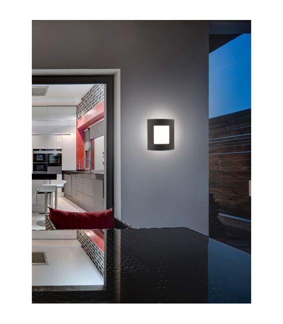 6W LED Pastatomas šviestuvas AGOSTO IP54 9277151