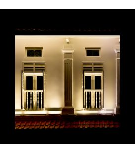 36W LED Sieninis šviestuvas WALL WASHER IP67 9011161