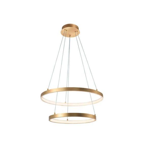 75W LED Pakabinamas šviestuvas ARIA Ø60 17222003