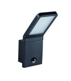 9.5W LED Sienas lampa SEVIA - SE IP44 23551