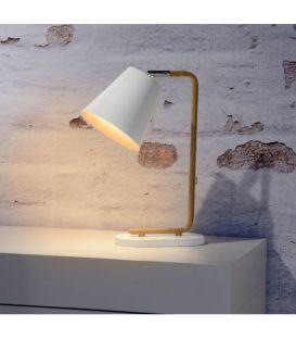 Galda lampa CONA 71645/01/31