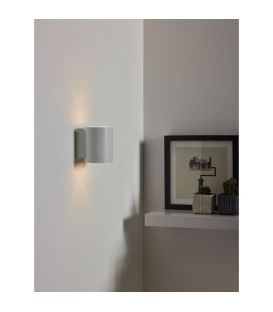 Sienas lampa XERA 23252/01/31