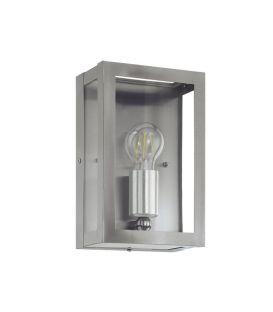 Sienas lampa ALAMONTE IP44 94827