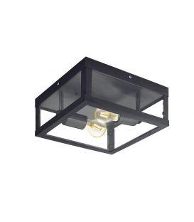 Griestu lampa ALAMONTE 1 IP44 94832