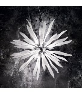 Piekarama lampa CORALLO SP12 74689