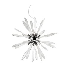 Piekarama lampa CORALLO SP8 86576