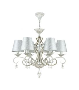 Piekarama lampa MONILE 6 ARM004-06-W