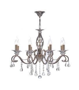 Piekarama lampa GRACE 8 ARM247-08-R