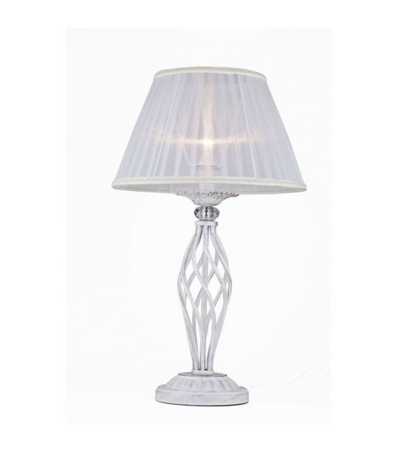 Galda lampa GRACE ARM247-00-G