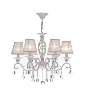 Piekarama lampa GRACE 6 ARM247-06-G