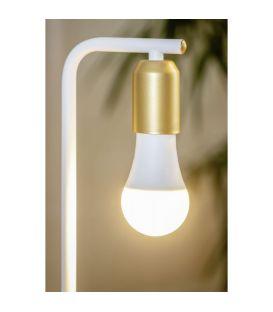 LED LEMPA 10W E27 LED A60 11709