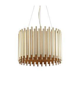 Piekarama lampa PAN SP5 208817