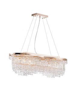 Piekarama lampa TOILS DIA600-07-G
