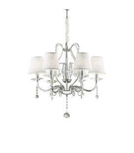 Piekarama lampa SENIX SP6 32597