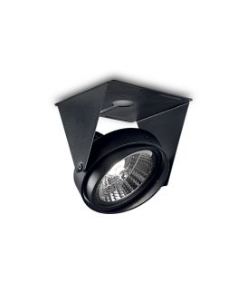 Griestu lampa CHANNEL BIG 203140