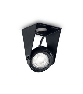 Griestu lampa CHANNEL SMALL 203133