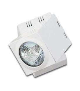 Griestu lampa PRACTYK L17013/1BM