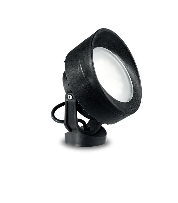 Dārza lampa MINITOMMY 120218