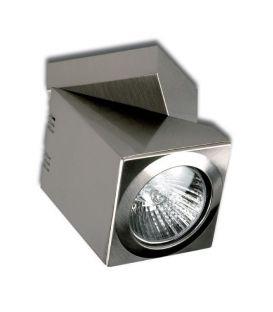Griestu lampa PRACTYK 17013/1CS