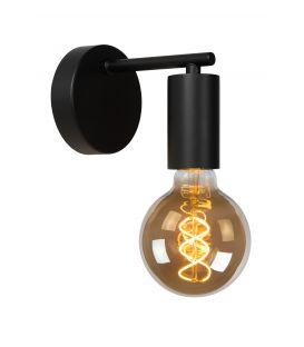 Sienas lampa LEANNE 21221/01/30