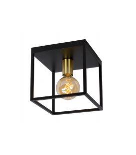 Griestu lampa RUBEN 00124/01/30