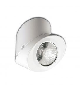 Griestu lampa ELIPSE L17014/1BM