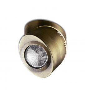 Griestu lampa ELIPSE L17014/CU