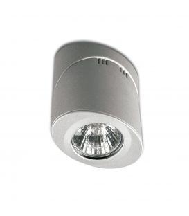 Griestu lampa ELIPSE L17014/1GP