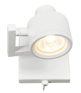 Griestu lampa MAGMA 1 4095000