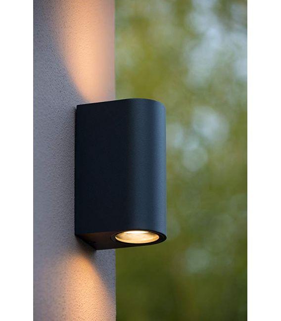 Sienas lampa BOOGY 27863/02/30