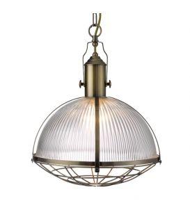 Piekarama lampa INDUSTRIAL 7601AB
