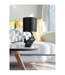 Galda lampa NASHORN White MOD470-TL-01-W
