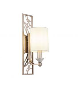 Sienas lampa VITTORIA H005WL-01BG