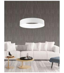 42W LED Pakarināmais gaismeklis RANDO Ø60 White 6167205