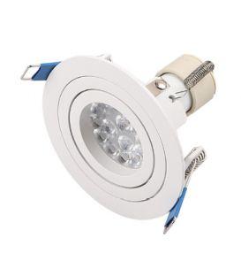 Įmontuojamas šviestuvas SIGNAL Ø9 H0084