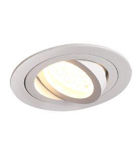 Iebūvējamā lampa SIGNAL Ø9 H0084