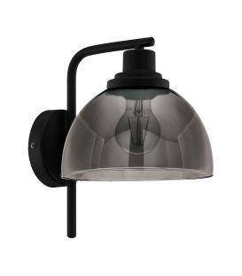 Sienas lampa BELESER 98385