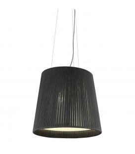 Piekarama lampa DRUM Ø50cm 24800/L50