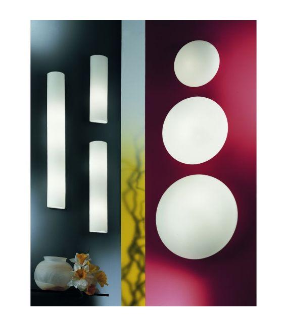 Sienas lampa ZOLA 3 83405