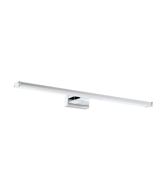 Sienas lampa PANDELLA 1 11W 96065