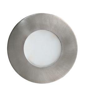 Iebūvējamā lampa MARGO IP65 94092