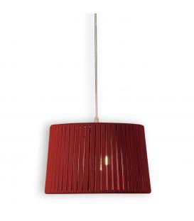 Piekarama lampa DRUM Ø30cm 24800/30BMRJ