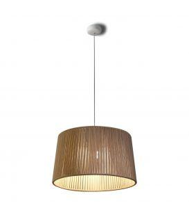 Piekarama lampa DRUM Ø30cm 24800/30BMBG
