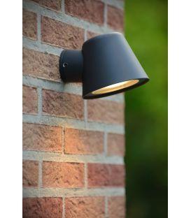 Sienas lampa DINGO 14881/05/30