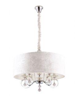 Piekarama lampa AMSTERDAM P0103