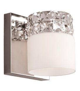 Sienas lampa ROYAL W0314-01A